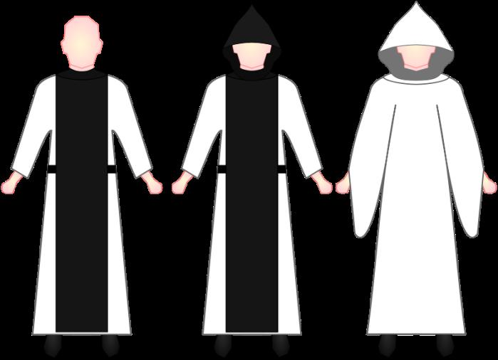 cisterciense