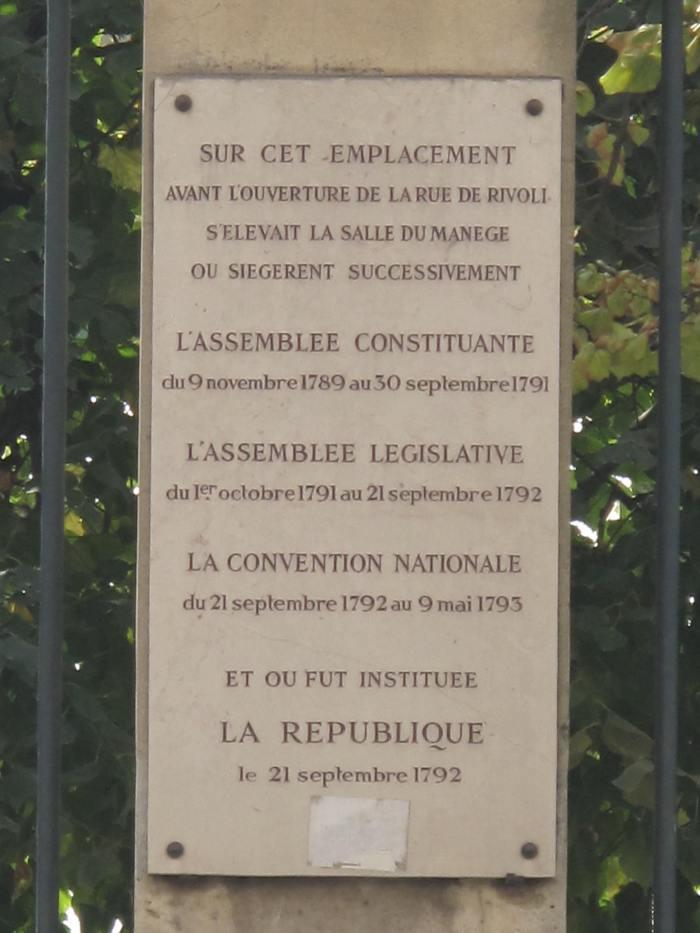 Plaque_salle_du_Manège