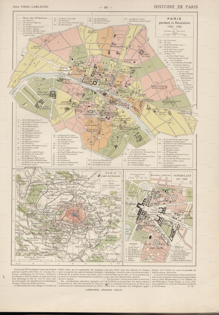 Vidal_Lablache_-_Atlas_General_Histoire_et_Geographie,_Paris_1795_and_Versailles_1789_-_Hipkiss