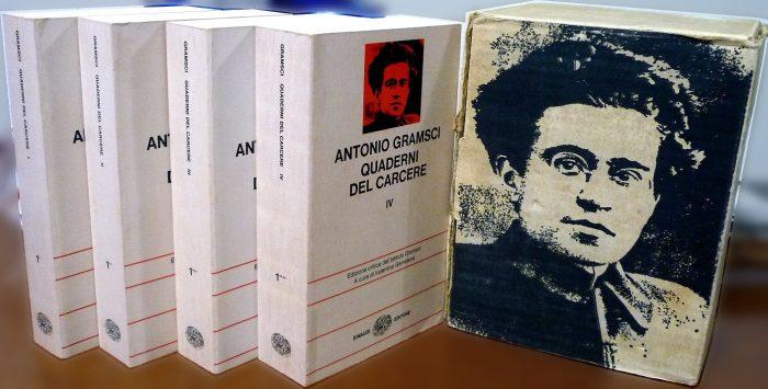 Antonio-Gramsci-Quaderni-dal-carcere-Edizione-critica-Ed.-Einaudi-1975-1408x715