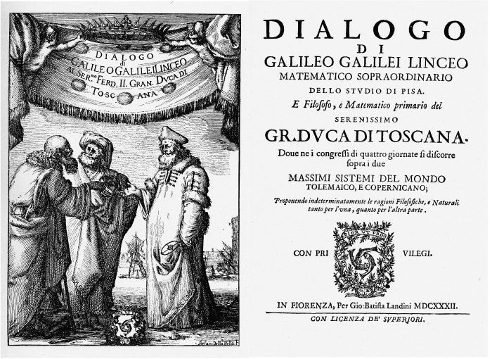 Galileos_Dialogue_Title_Page