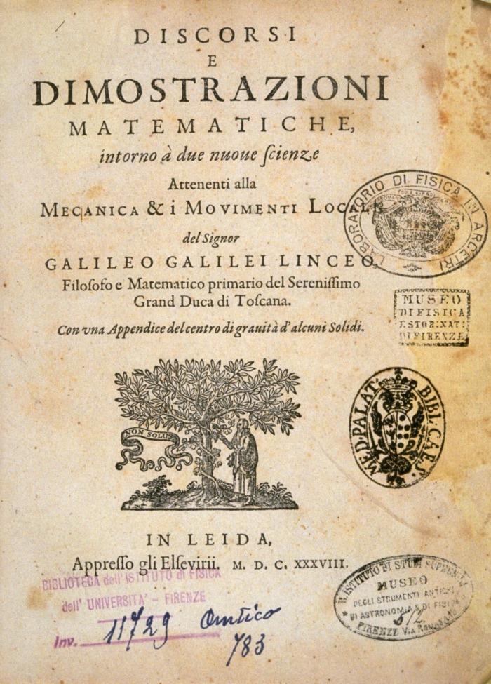 Discorsi_e_dimostrazioni_matematiche_intorno_à_due_nuoue_scienze_di_Galileo_Galilei_(Leida,_1638).tif