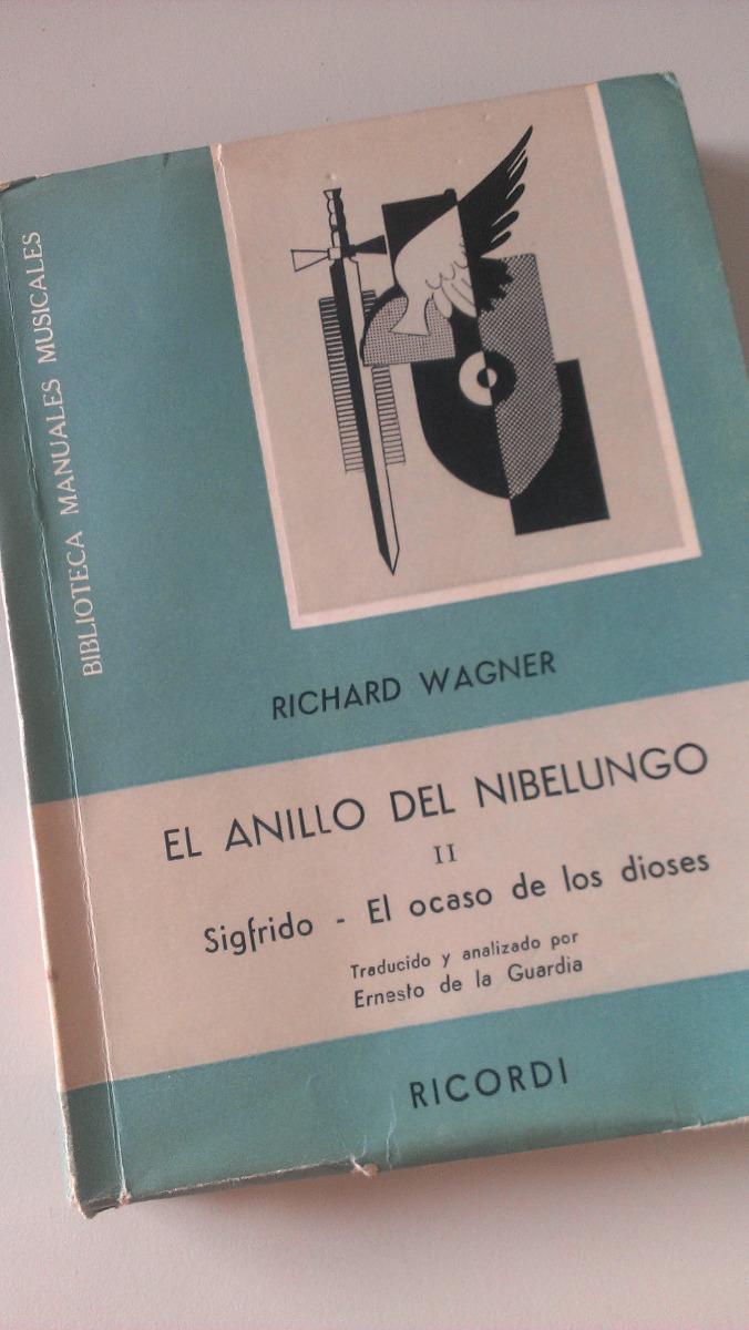el-anillo-del-nibelungo-i-y-ii-ricardo-wagner-ricordi-musica-D_NQ_NP_423211-MLA20517212740_122015-F