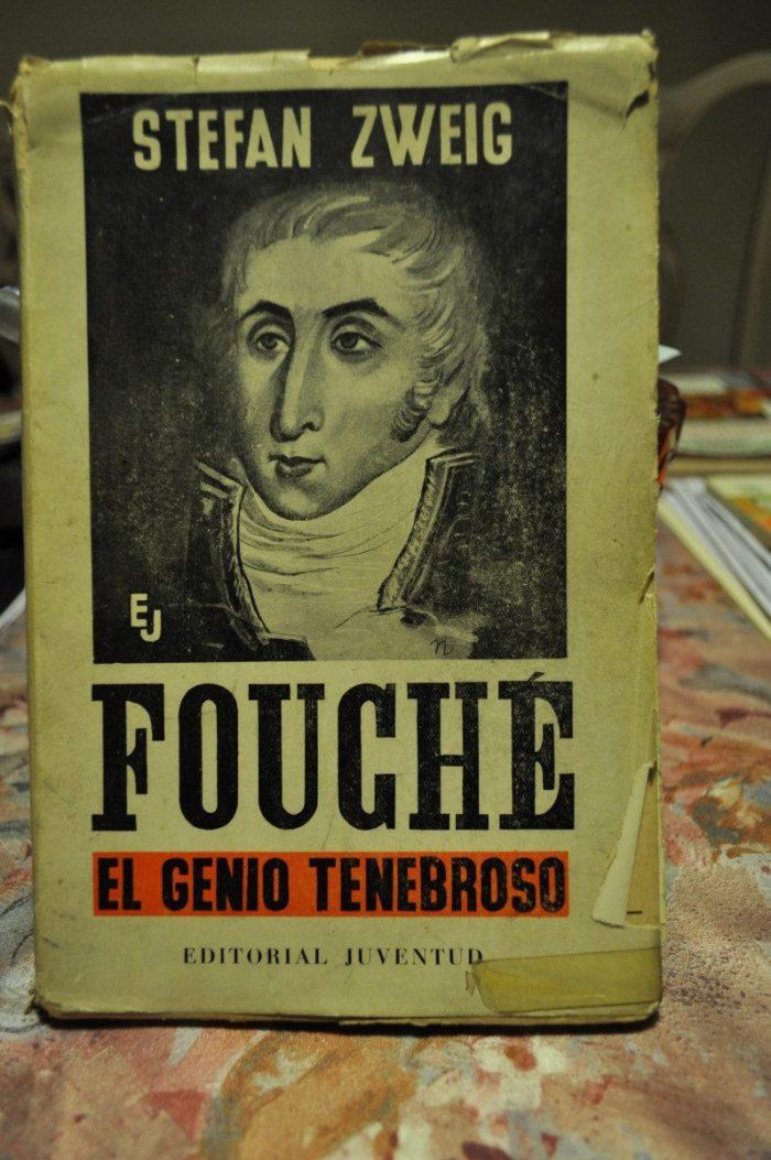 fouche-el-genio-tenebroso-stefan-zweig-D_NQ_NP_13582-MLA2975046051_072012-F