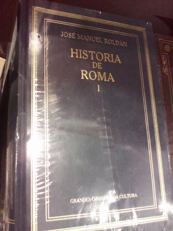 historia-de-roma-gredos-pasta-dura-jose-manuel-roldan-D_NQ_NP_971021-MLM20687428305_042016-F