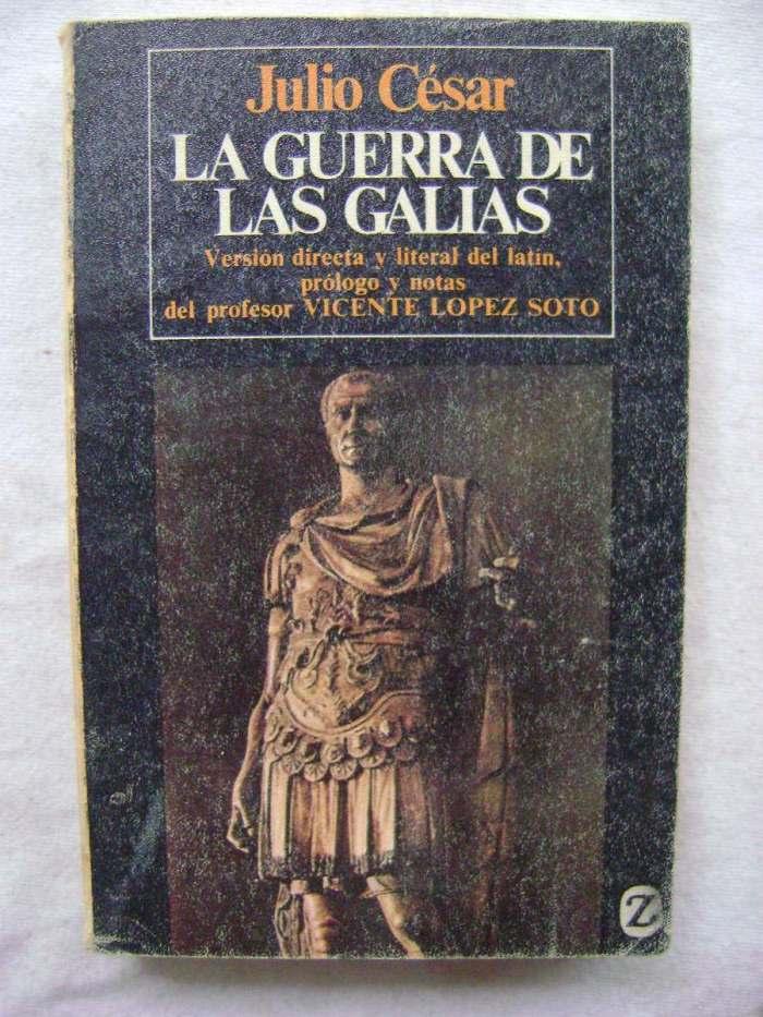 la-guerra-de-las-galias-version-del-latin-julio-cesar-D_NQ_NP_712201-MLM20268357965_032015-F