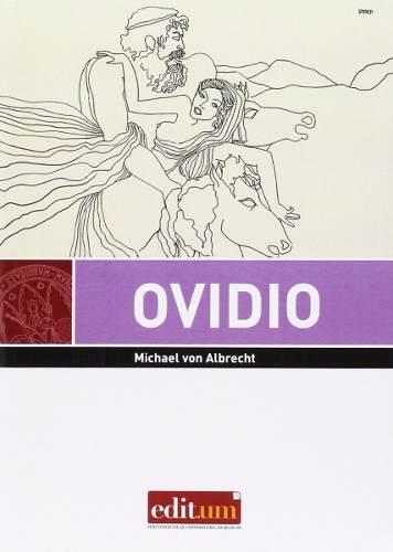 michael-von-albrecht-ovidio-ediciones-universidad-de-murcia-D_NQ_NP_832906-MLA25713659459_062017-O
