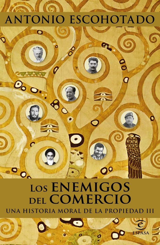 portada_los-enemigos-del-comercio-iii_antonio-escohotado_201609151158
