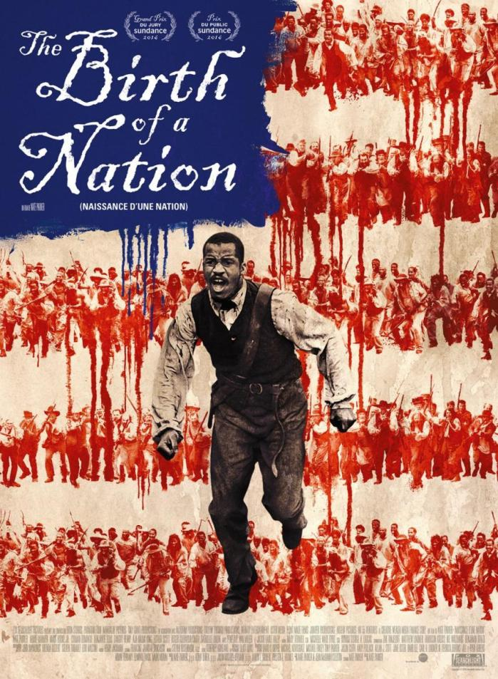 the_birth_of_a_nation-428521123-large