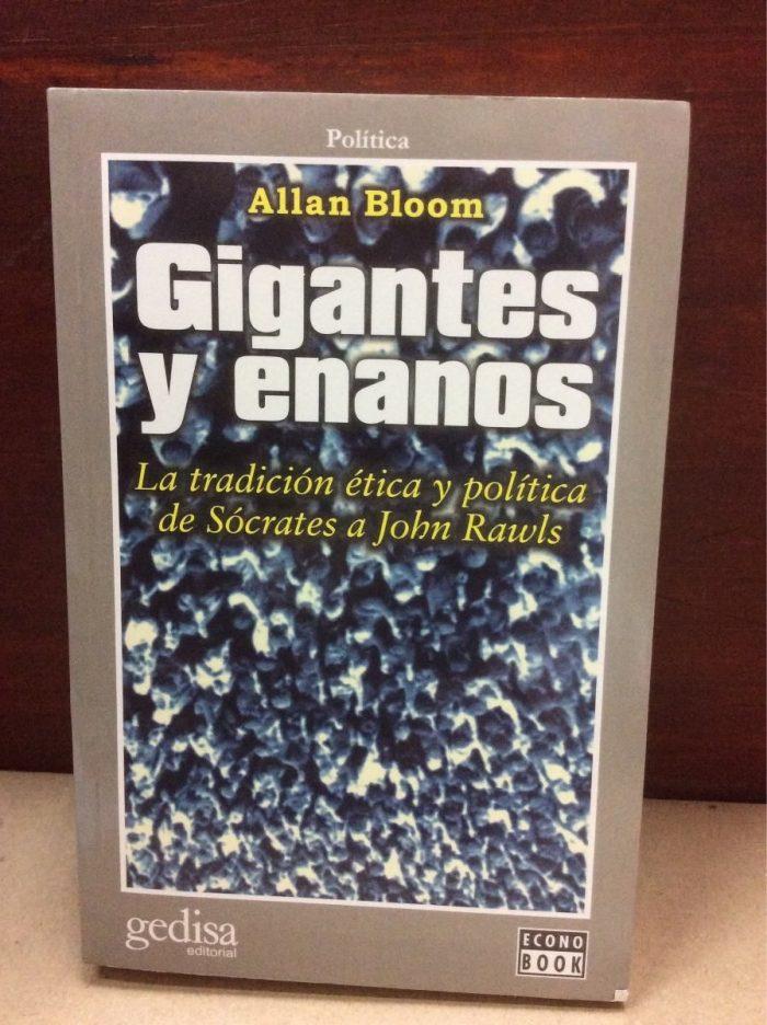 gigantes-y-enanos-bloom-ed-gedisa-D_NQ_NP_605342-MLA25820917644_072017-F